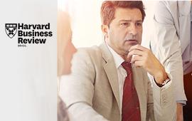 Programa de Desenvolvimento Pessoal para Líderes – Harvard Business Review Brasil
