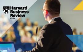 Programa Advanced em Treinamento e Desenvolvimento – Harvard Business Review Brasil