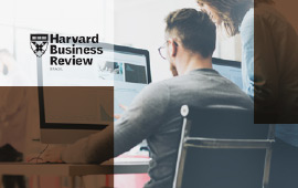 Programa Advanced em Content Marketing – Harvard Business Review Brasil