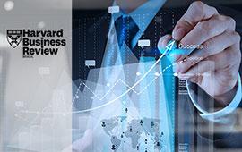 Programa Advanced em Negócios Exponenciais – Harvard Business Review Brasil