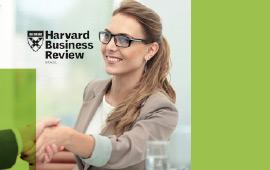 Programa Negociações Estratégicas em Vendas | Harvard Business Review Brasil