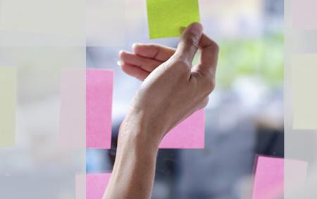 Programa Plataforma de Inovação em Negócios | Harvard Business Review Brasil