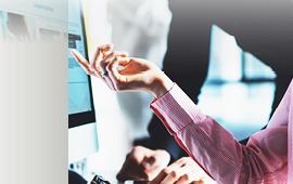 Programa de Integração da Comunicação de Marketing: A Gestão das Ações ON e OFF Line | Harvard Business Review Brasil