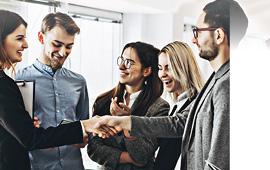 Programa Inteligência 4.0  | Harvard Business Review Brasil