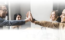 Programa Felicidade e Mindfulness | Harvard Business Review Brasil