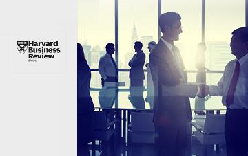 Programa Gerenciando a Si Mesmo | Harvard Business Review Brasil