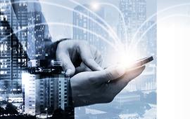 Programa Estratégias de Big Data para Gerar Vendas