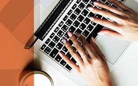 Programa Comunicação Empresarial para o Digital | Harvard Business Review Brasil