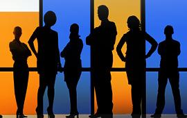 Programa Competências Essenciais em Vendas | Harvard Business Review Brasil