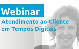 Webinar do Programa Atendimento ao Cliente em Tempos Digitais | Harvard Business Review Brasil